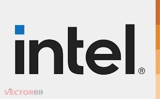 Intel New 2020 Logo - Download Vector File AI (Adobe Illustrator)