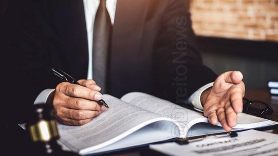 juizes aplicacao artigo 316 cpp controvertida