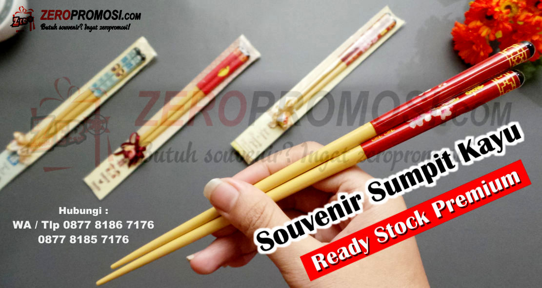 ual Souvenir menarik Sumpit Jenis Ready Stock Premium, Souvenir Pernikahan Sumpit Kayu Mewah Unik Dan Lucu, Sumpit Kayu Premium Murah Export Quality