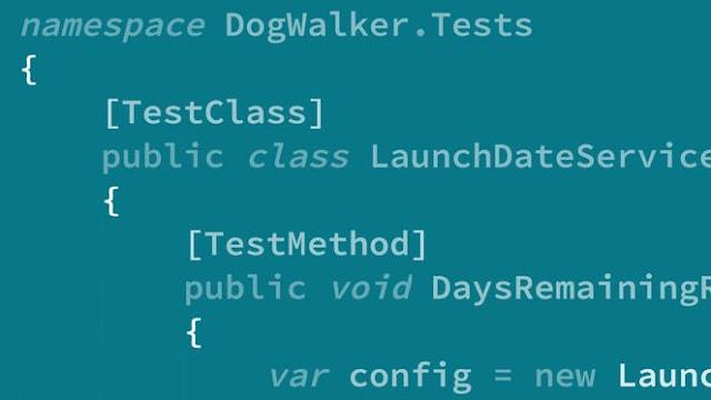 Visual Studio Unit Tests esencial (Video2Brain) MEGA