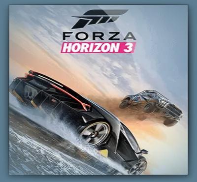forza-horizon-3-full-game-free-download