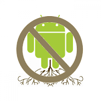 Cara Unroot Android