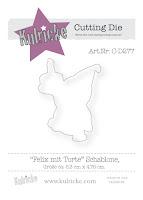 https://www.kulricke.de/de/product_info.php?info=p490_-felix-mit-torte--stanze.html