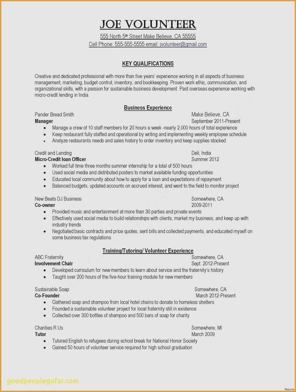 Academic Resume Builder 2019 School Resume Templates 2020 academic resume builder academic resume builder school resume builder educational resume builder academic resume builder free high school resume builder free high school resume builder for college ashford university resume builder tool high school resume builder template