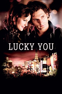 Watch Lucky You Online Free in HD