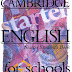Cambridge English for Schools - Starter  — FULL Ebook + Audio Download #506