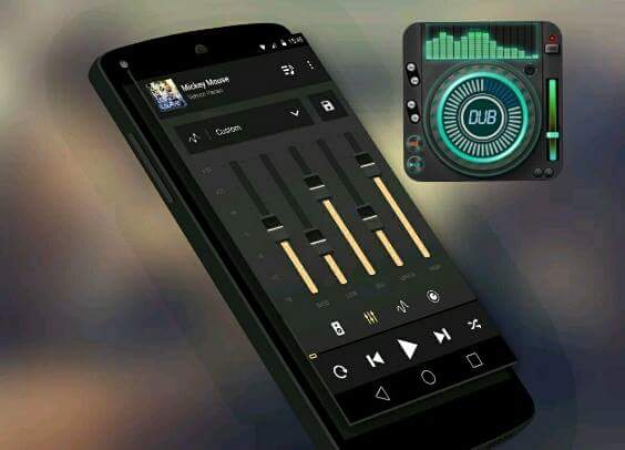 top free music apps