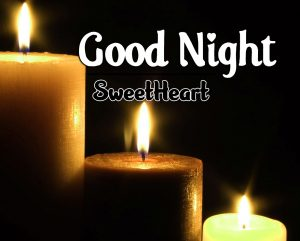 Beautiful Good Night 4k Images For Whatsapp Download 217