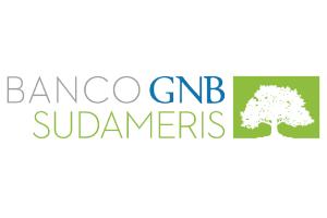 Banco GNB Sudameris Armenia