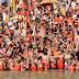 রাজনৈতিক এবং ধর্মীয় জমায়েত সংক্রমণ বাড়িয়েছে ভারতে, দাবি 'হু'-র রিপোর্টে
