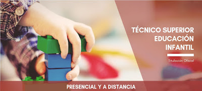 Instituto Técnico de Estudios a Distancia