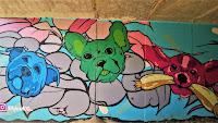 Gundagai Street Art | Styles400_
