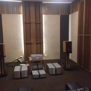 Fungsi Peredam Suara - Peredam Suara Ruangan Harga Diskon