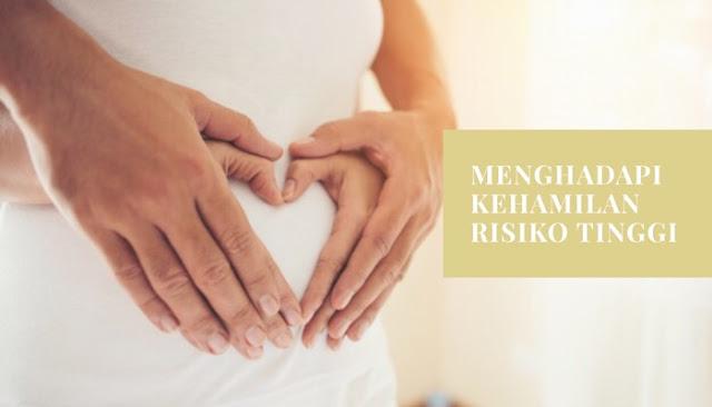 menghadapi-kehamilan-risiko-tinggi