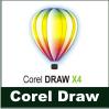 Corel Draw course in urdu