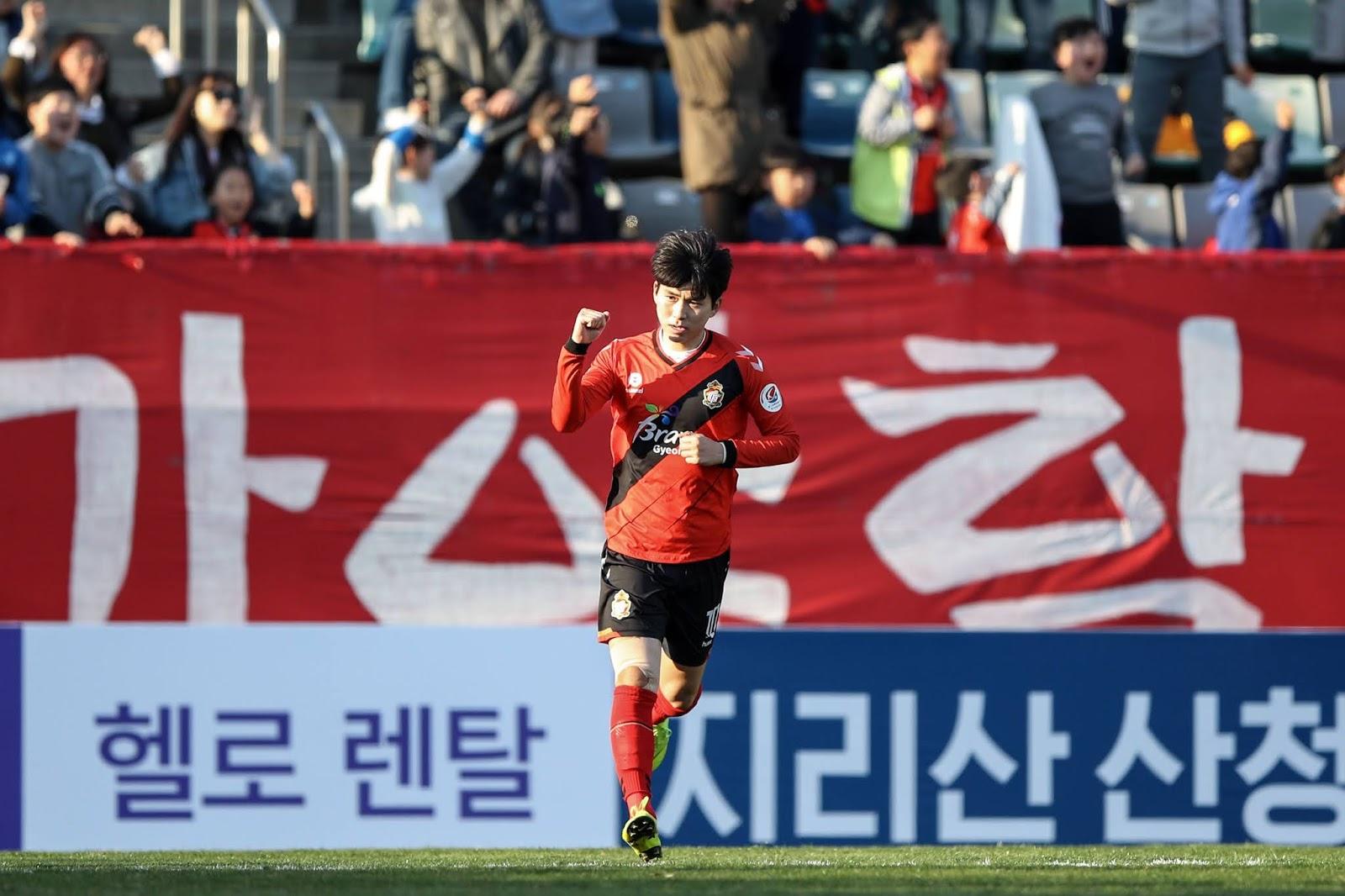 Kim Seung-joon