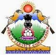 APPSC Assistant Professor recruitment-2014