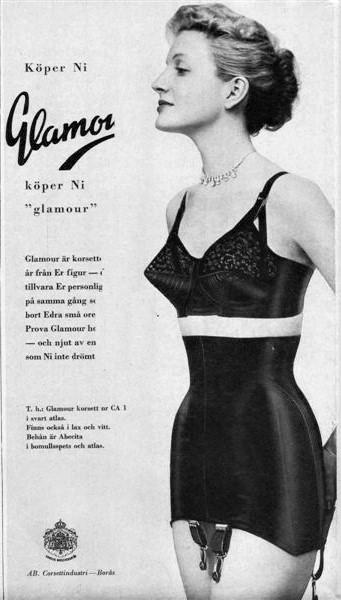 sexiga underkläder set sexiga äldre damer