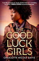 https://www.goodreads.com/book/show/36381842-the-good-luck-girls