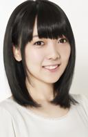 Nishio Yuuka