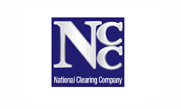 National Clearing Company of Pakistan Limited NCCPL