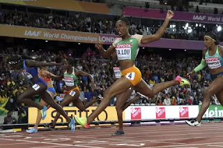 bowi-won-100-meters-world-chaimpion