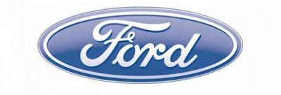 Giá xe ô tô Ford