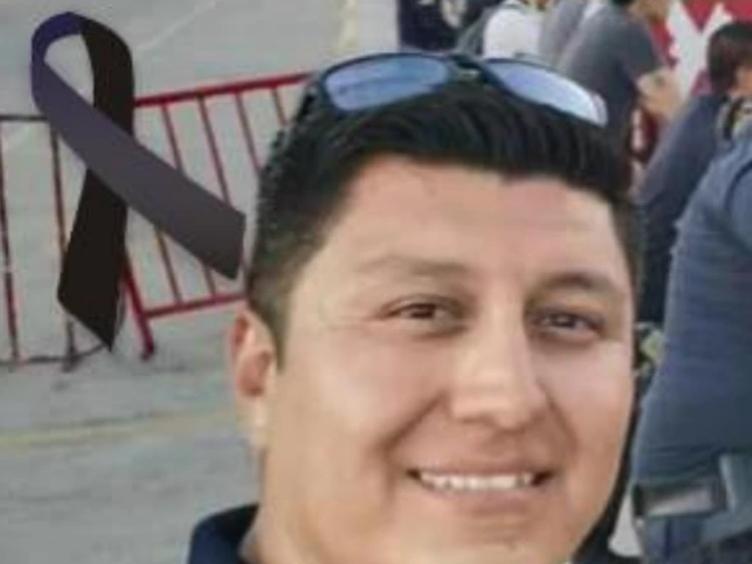 """Rafaguearon a un comandante junto a su escolta en Ciudad Juárez tras la captura de sicarios de """"Los Mexicles"""", brazo armado del cártel de Sinaloa"""