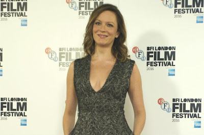 Film Actress Rachael Stirling Hot Pictures Actress Trend