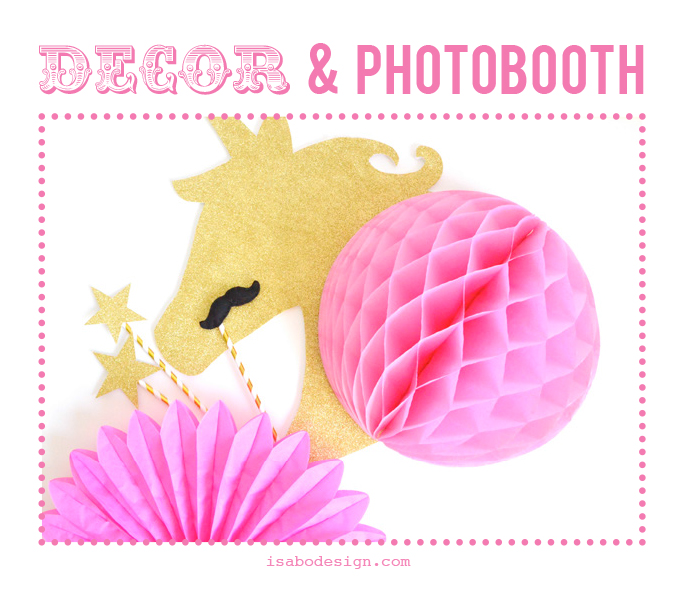 isabo-design-unicorn-party-decor-photoboot
