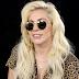TRADUCCIÓN: Entrevista de Lady Gaga para periódico alemán