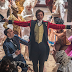 [Reseña cine] El Gran Showman (The Greatest Showman): Un esfuerzo superficial