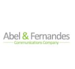 Abel & Fernandes - Tanzania
