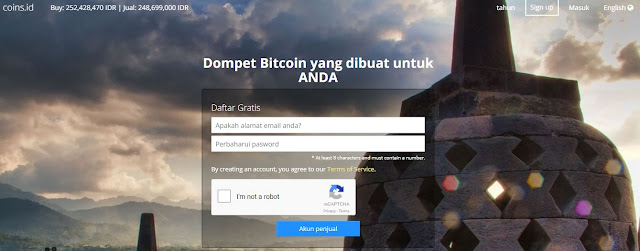 https://coins.id/m/join/estzgr