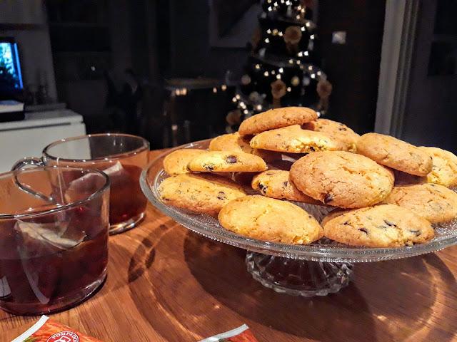 biscotti  farina fioretto