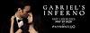 Filme #84: O Inferno de Gabriel - Parte 1