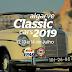 Algarve Classic Cars arranca hoje