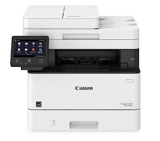 Canon imageCLASS MF445dw Drivers Download And Review