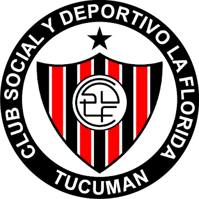 CLUB SOCIAL Y DEPORTIVO LA FLORIDA (TUCUMÁN)