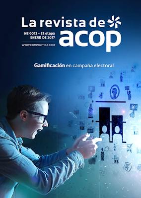 http://compolitica.com/wp-content/uploads/N%C3%BAm.12_Eta.2_La_revista_de_ACOP_Enero2017.pdf