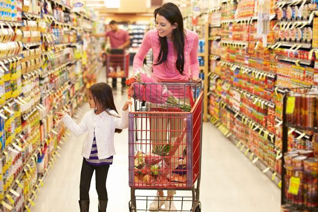 Jauhi Makanan Ringan Pemicu Diabetes pada Anak, Apa Saja Itu?