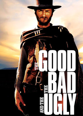 The Good Bad Ugly