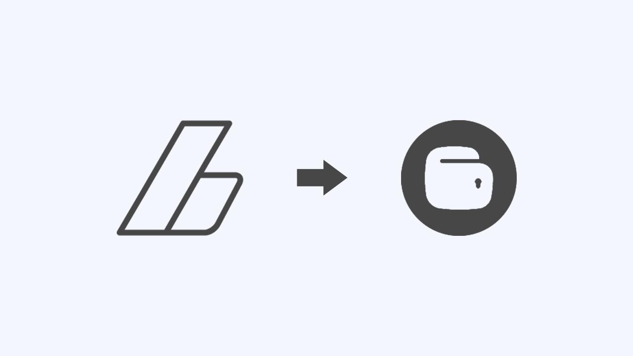 Cara Menambahkan Metode Pembayaran Adsense dengan Gopay