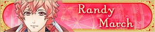 http://otomeotakugirl.blogspot.com/2015/10/shall-we-date-wizardess-heart-randy.html