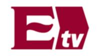 Canal Excélsior TV
