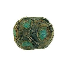 Ancient Chinese Glass Bead