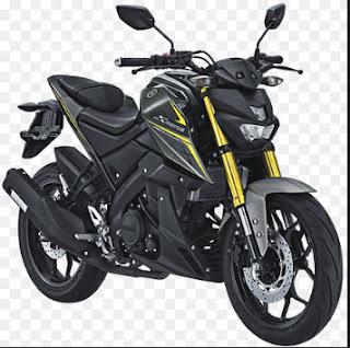 Ada Yamaha Mt-15, Xabre Bakal Disuntik Mati?