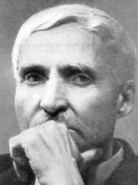 Константин Симонов – ЧЕКАЈ МЕ
