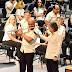 Orquesta Filarmónica de Acapulco: 23 años de éxitos