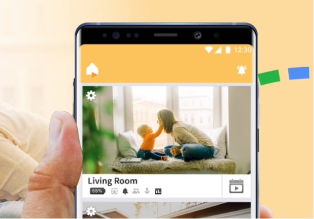 cara-memanfaatkan-smartphone-lama-jadi-kamera-cctv